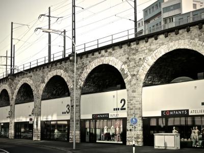 Zurich_Viadukt